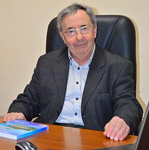 Лейфер Лев Абрамович