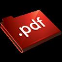 В продаже PDF-версия Справочника оценщика машин и оборудования!