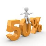 Стартует экспертный опрос по сегменту офисной и торговой недвижимости