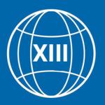 Анонс XIII Поволжской научно-практической конференции
